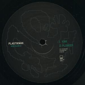 Plastikman-Nostalgik_2