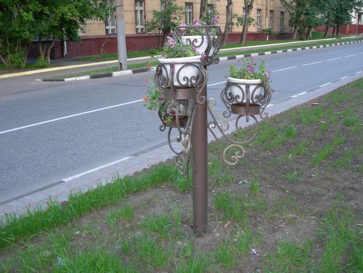 1я владимирская ул: