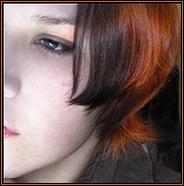 ...my foto...