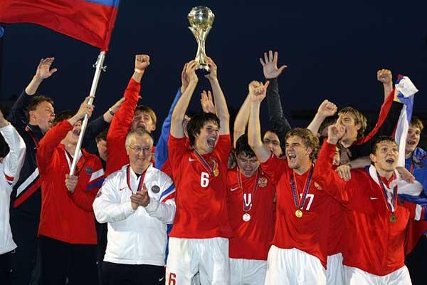 расписание чемпионата россии по футболу