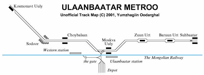 http://www.ljplus.ru/img/a/r/artykul/Ulan-Bator-map.jpg