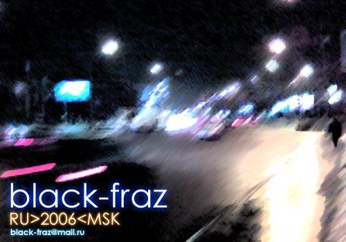 black-fraz