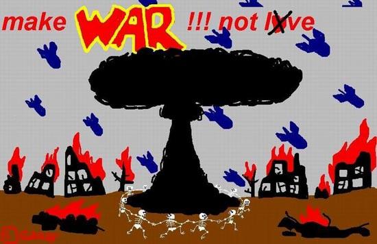 17 juillet : d0e9but de la guerre d espagne
