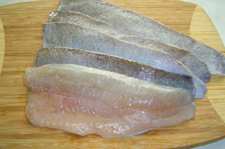 Что приготовить с куриным филе и картошкой в духовке рецепт с фото