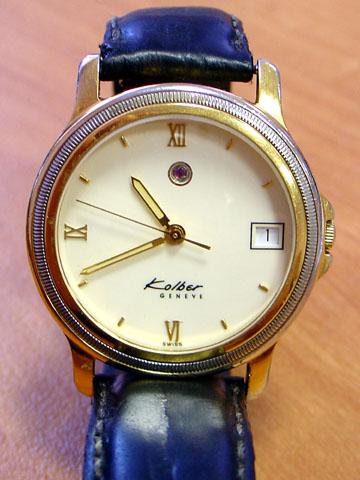Мужские часы Laros - Купить мужские часы Laros в интернет
