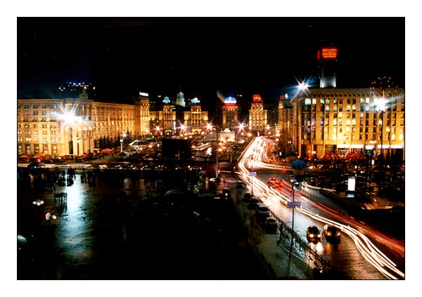 http://www.ljplus.ru/img/e/a/eagle_xx/night-kyiv0.jpg