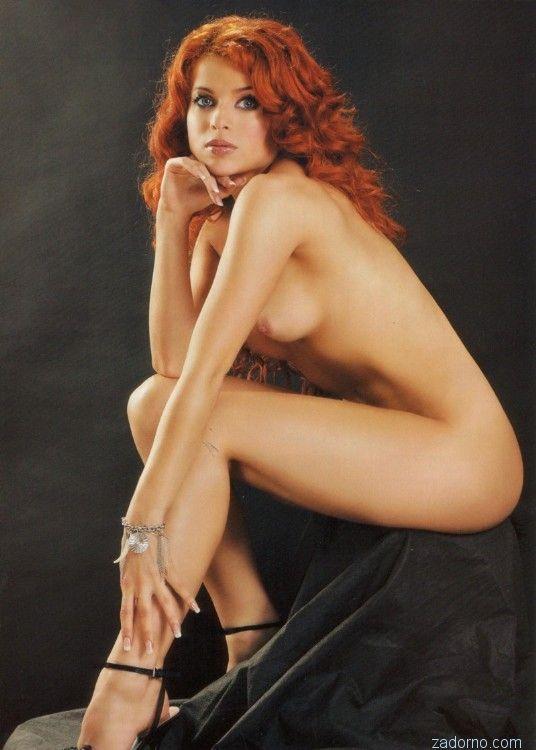 порно фото актрисы белоруссии