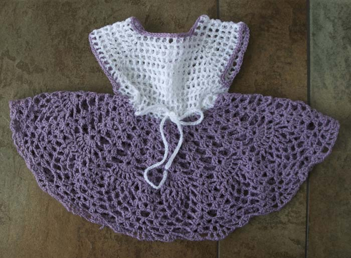 схемы вязания детских жакетов пальто на девочку лет.