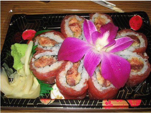 http://www.ljplus.ru/img/j/e/jelay/sushi21.jpg