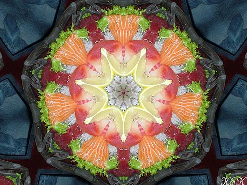 http://www.ljplus.ru/img/j/e/jelay/sushi_is_art2.jpg