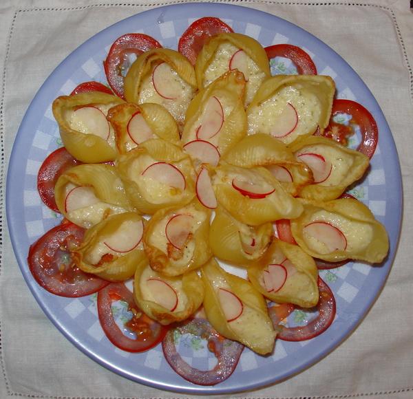 Что приготовить из красной черемухи на зиму рецепты