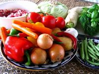 http://www.ljplus.ru/img/k/a/kashnich/th_vegatables.jpg