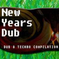 techno & dub compilation