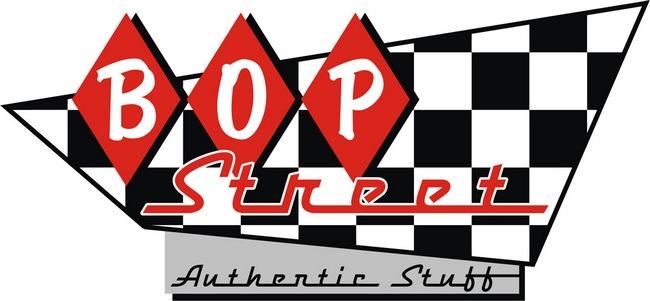 http://www.ljplus.ru/img/k/r/kroshka_go/BOP-Street-LOGO1.jpg