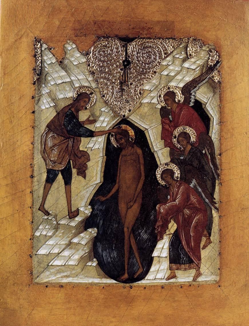 Секс в картинах средневековья 20 фотография