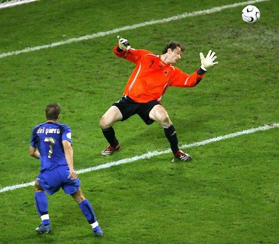 Рубин уа футбол и футбол динамо москва