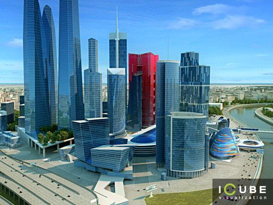 http://www.ljplus.ru/img/l/s/lserguei/moscow-city-proj01.jpg
