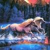 про Коня