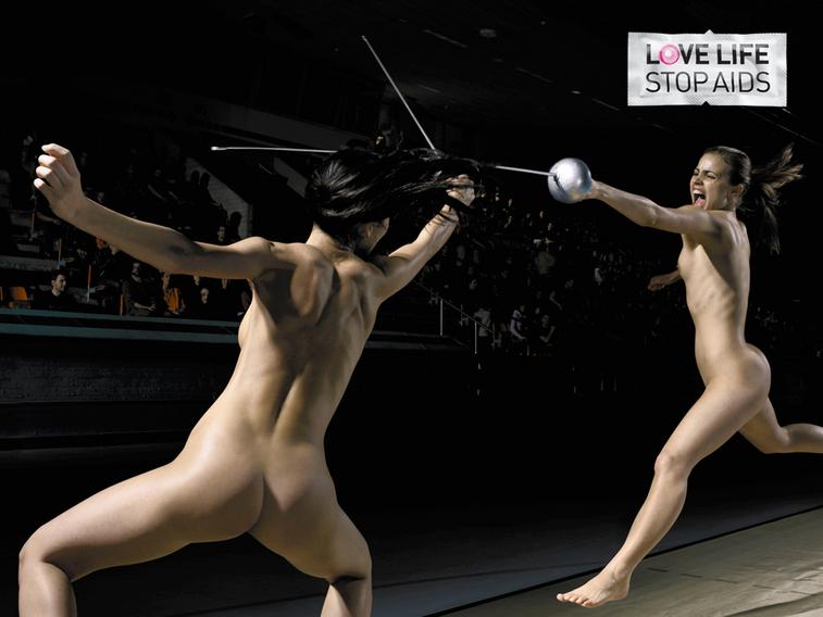 sport-interesen-tem-komu-neinteresen-seks
