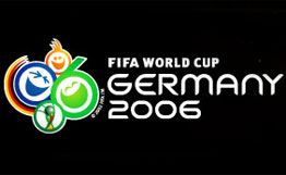 world cup-2006