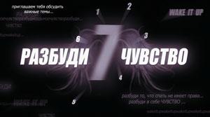 9,79 КБ
