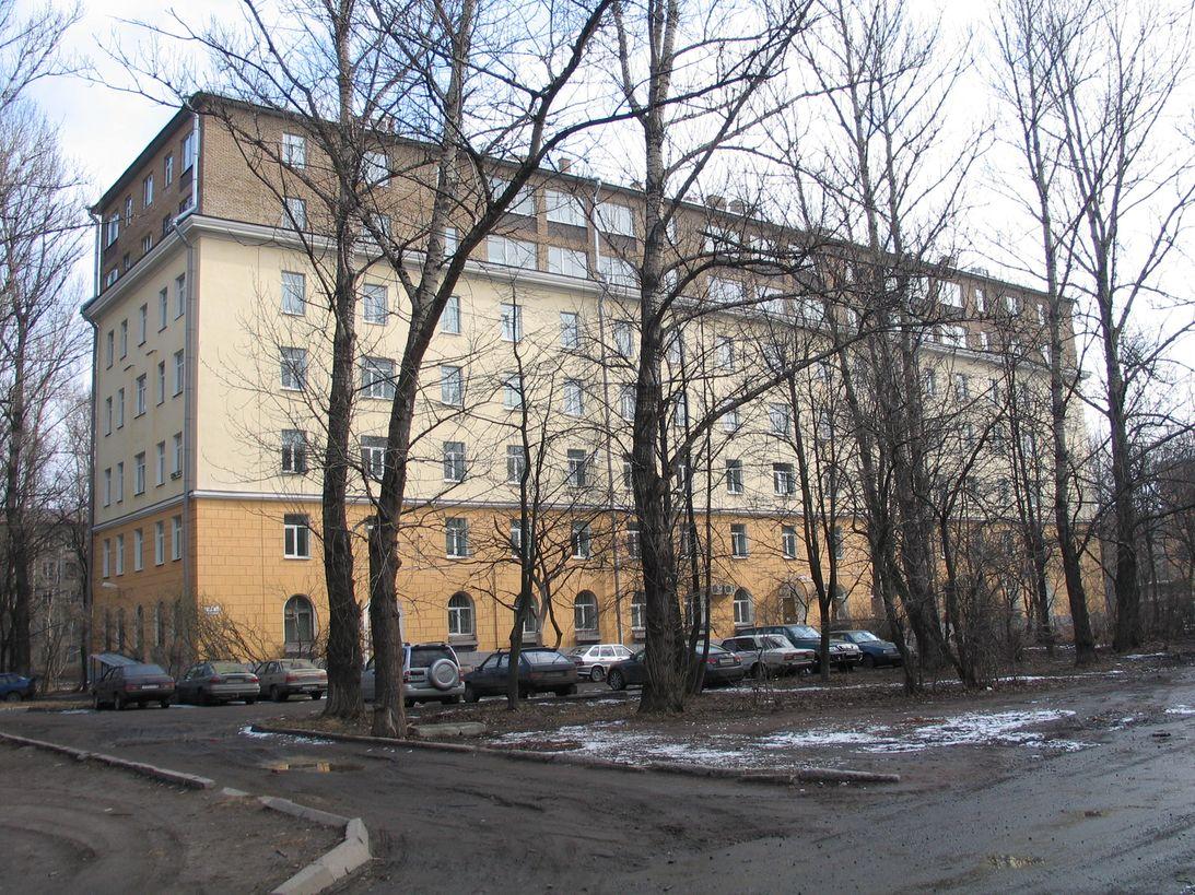 http://www.ljplus.ru/img/n/e/newrussian/14_Kirza_01.jpg