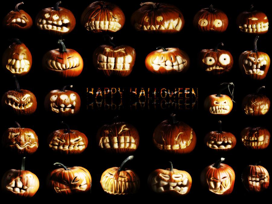 http://www.ljplus.ru/img/o/l/olga_vogel/Happy_Halloween_by_garnettrules21.jpg
