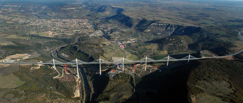 millau_viaduct.jpg