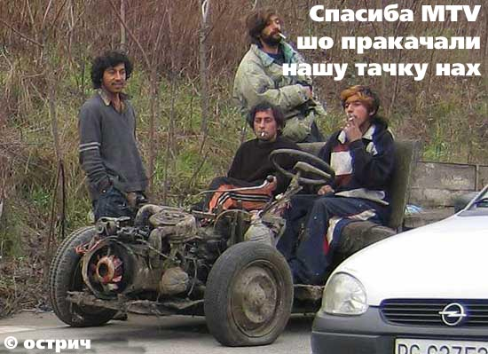 http://www.ljplus.ru/img/o/s/ostrich_san/dre336.jpg