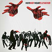 Elevator - Hot Hot Heat [2005]