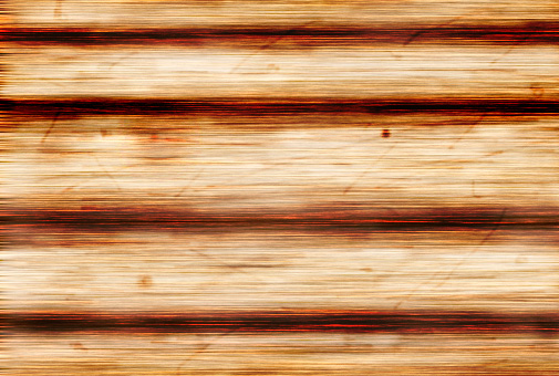 Как правильно морить и отбеливать древесину