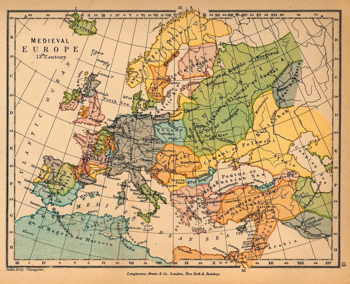 http://www.ljplus.ru/img/p/e/petite_poisson/Europe-13.JPG