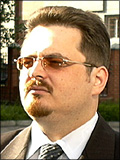 Павел Клачков