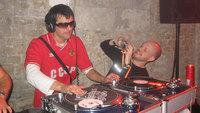 Новая звезда эстрады - DJ Prokur :)