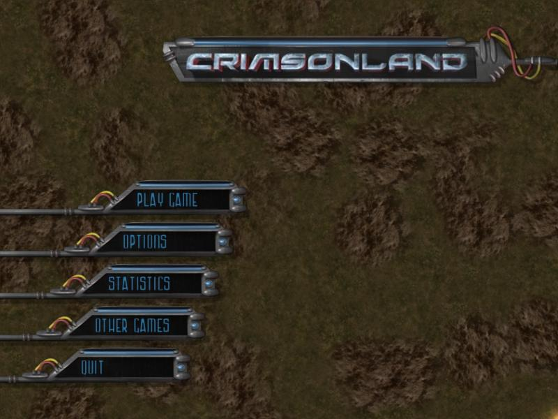 379. Crimsonland crack скачать полную версию игры serial.