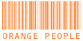 orange_people
