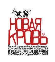 http://www.ljplus.ru/img/s/c/schnaider/nklogo.jpg
