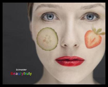 http://www.ljplus.ru/img/s/c/schnaider/sshnaider_Beautyfruty.jpg