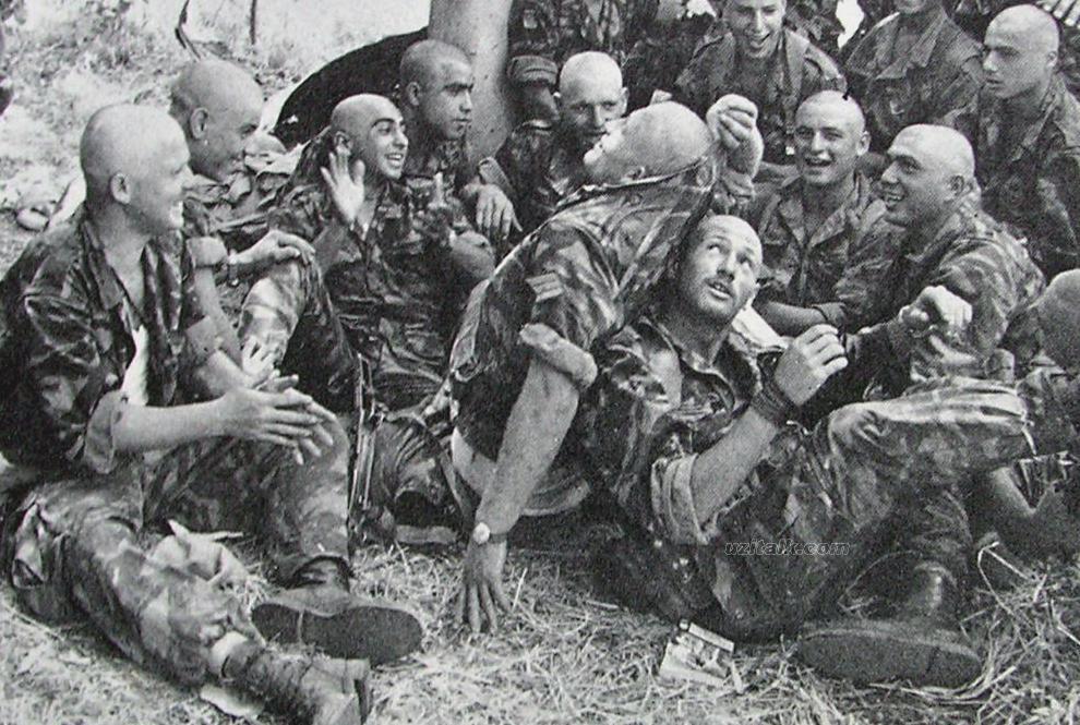 """Вблизи Счастья и Крымского террористы обстреливают позиции сил АТО из АГС-17 """"Пламя"""", в районе Марьинки работают снайперы, - ИС - Цензор.НЕТ 3866"""