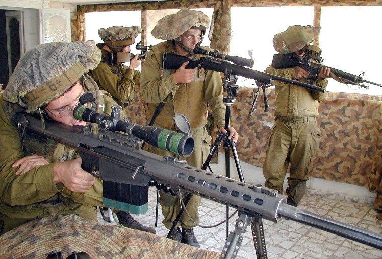 Скачать Игру Снайперы Через Торрент - фото 5