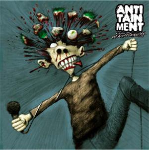 http://www.ljplus.ru/img/s/m/smileinnowhere/antitainment.jpg