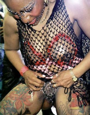 женский интимный пирсинг женский фото