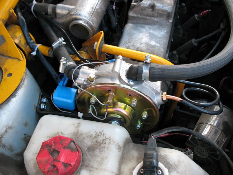 Как установить газовое оборудование своими руками