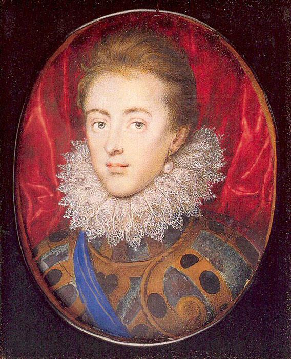 http://www.ljplus.ru/img/s/n/snorri_di/Charles-I_as-Duke-of-York.jpg