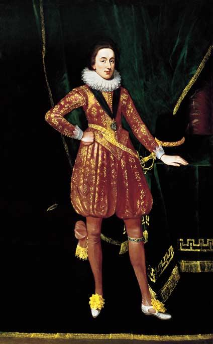 http://www.ljplus.ru/img/s/n/snorri_di/Charles-I_as_Prince_of_Wales2.jpg