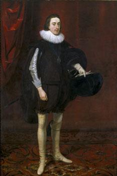http://www.ljplus.ru/img/s/n/snorri_di/Charles-I_as_Prince_of_Wales__after-return-from-Spain_.jpg