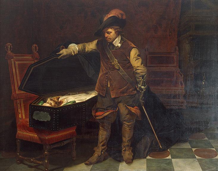 http://www.ljplus.ru/img/s/n/snorri_di/_Cromwell_Charles-I_Delaroche.jpg