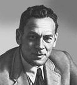 Зорге Рихард (1895 - 1944)Немецкий коммунист, агент Коминтерна, накануне начала Великой Отечественной войны под...