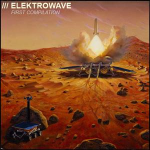 ///ELEKTROWAVE - First Compilation November'05