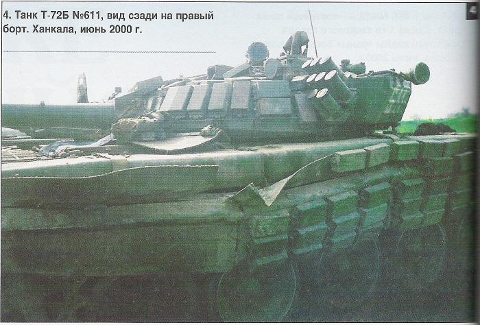 T-72B1 - Página 20 T3